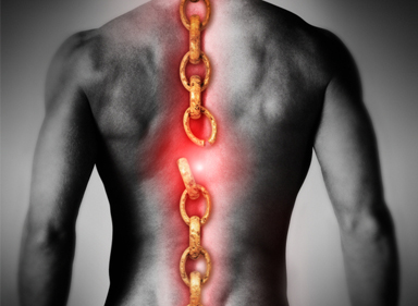 Port Orchard Back Pain Chiropractor